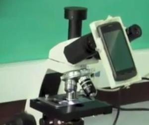 smartphone. fotograf Makerere University, Uganda cut
