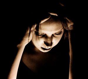 Vejret og kroniske smerter er tæt forbundet. Foto: Sasha Wolff