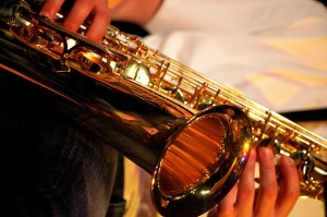 saxophone_morgue_v