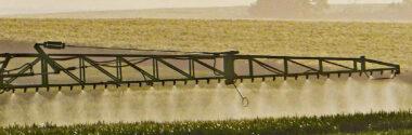 cocktaileffekt pesticider herbicider
