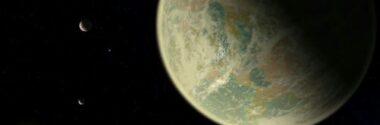 Liv i rummet på planet med ilt